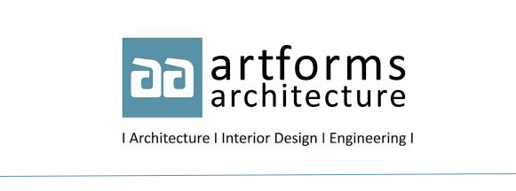 Artforms Architecture